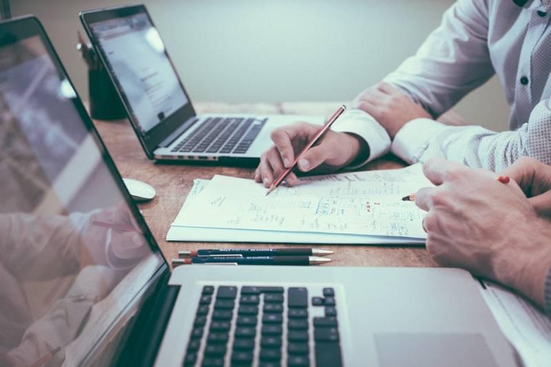 Otwórz biznes w Gemini Park Tychy - warsztaty dla przedsiębiorców