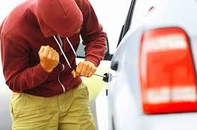 Zabezpiecz swój samochód - kilka porad