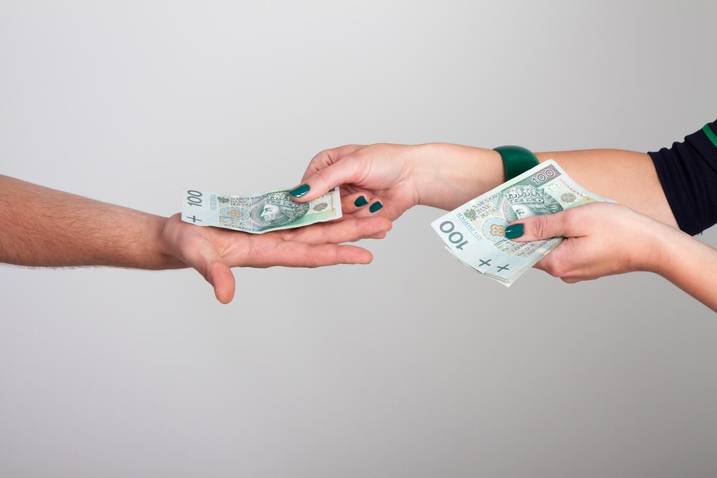 Darmowe szybkie pożyczki - kiedy można z nich skorzystać?