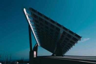 Dodatkowy nabór wniosków o dotację na montaż pomp ciepła i instalacji solarnych