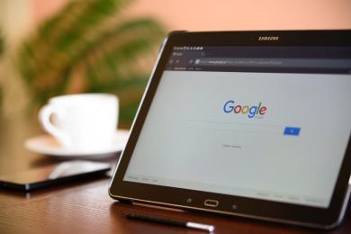 Internetowe Rewolucje Google w Tychach