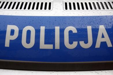Policja szuka świadków kolizji na ulicy Edukacji