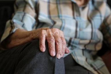 Konferencja pt. Wsparcie osób żyjących z chorobą Alzheimera i ich rodzin - potrzeby i dobre praktyki