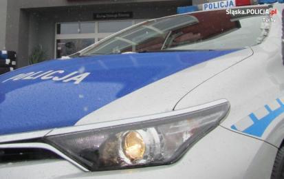 Aktualizacja informacji dotyczących bezpłatnych kontroli oświetlenia pojazdu