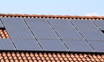 Odnawialne źródła energii w Tychach - nabór do projektu