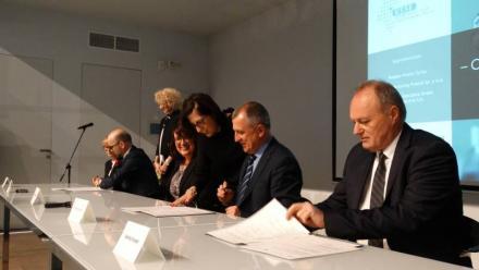 Opel, Tychy i KSSE na rzecz szkolnictwa zawodowego