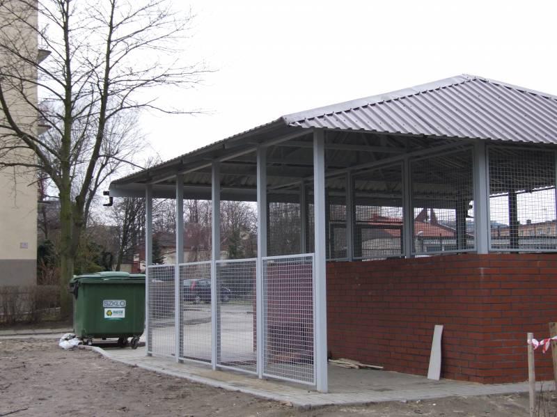 Nowy system segregacji odpadów od 1 marca 2018 r.