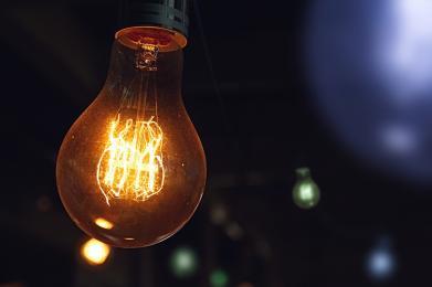 Tychy ponownie bez prądu [04.10 - 05.10]