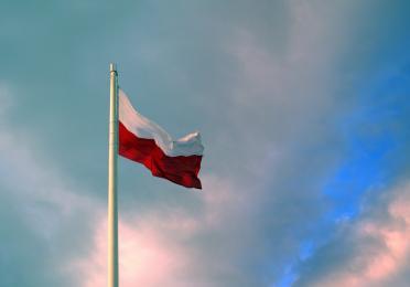 12 listopada będzie dniem wolnym, ale nie dla wszystkich