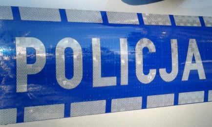 Policjanci wyjaśniają okoliczności śmierci 64-latka