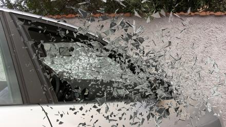 Policja prosi świadków zdarzeń drogowych o pomoc