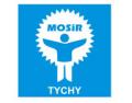 Zespół Boisk MOSiR