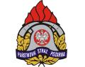 Komenda Miejska Państwowej Straży Pożarnej