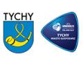UM - Urząd Miasta Tychy