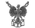 USC - Urząd Stanu Cywilnego Tychy
