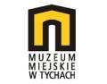 Muzeum Miejskie Tychy
