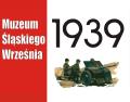 Muzeum Śląskiego Września 1939 Roku